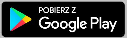 Ikona google play do pobrania Narodowego Sympatyka