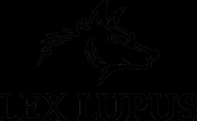 Lex Lupus