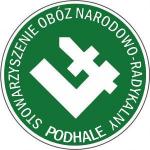 ONR Podhale