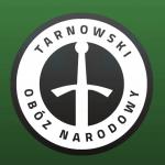 Tarnowski Obóz Narodowy